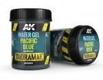 Water-gel-pacific-blue-250ML-gel-pro-tvorbu-vody-Tichy-ocean