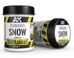 Terrains-snow-250ML-Textura-pro-tvorbu-snehu-na-budovy-teren-vozidla-