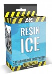 RESIN-ICE-set-pryskyrice-pro-tvorbu-ledu
