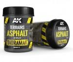 Terrains-asphalt-250ML-Textura-pro-tvorbu-asfaltu