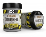 Terrains-concrete-250ML-Textura-pro-tvorbu-betonu