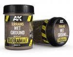 Terrains-wet-ground-250ML-Textura-mokra-puda