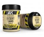Terrains-desert-sand-250ML-Textura-poustni-pisek