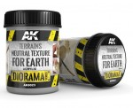 Terrains-neutral-texture-for-earth-250ML-BASE-PRODUCT-Textura-neutralni-base