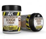 Neutral-texture-for-rough-terrain-250ML-BASE-PRODUCT-Textura-neutralni-base-na-drsne-povrchy