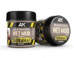 Splatter-effects-wet-mud-100ML-STRIKANCE-MOKRE-BAHNO