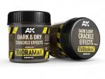 Dark-dry-crackle-effects-100ML-tmave-suche-popraskane-bahno