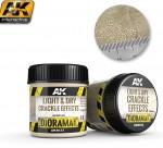 Light-dry-crackle-effects-100ML-Svetle-suche-popraskane-bahno