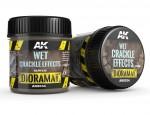 Wet-crackle-effects-100ML-Mokra-popraskana-puda