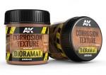 Corrosion-texture-100ML-Textura-koroze