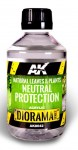 NATURAL-LEAVES-and-PLANTS-NEUTRAL-PROTECTION-roztok-pro-fixaci-rostlin