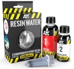 Resin-water-2-components-epoxy-resin-375ML-PRYSKYRICE-TVORBA-CIRE-VODY