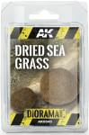 DRIED-SEA-GRASS-trava