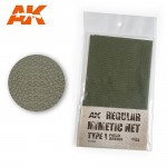 1-35-CAMOUFLAGE-NET-FIELD-GREEN-TYPE-1-maskovaci-sit