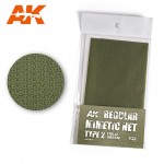 1-35-CAMOUFLAGE-NET-FIELD-GREEN-TYPE-2-maskovaci-sit