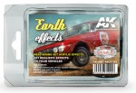 EARTH-EFFECTS-RALLY-SET