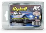 ASPHALT-EFFECTS-RACE-SET