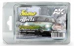SNOW-EFFECTS-RALLY-SET