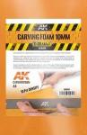 Carving-Foam-10mm-A4-size-Carvingova-pena
