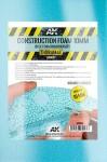Construction-Foam-10mm-blue-foam-high-density-195x295mm-pena