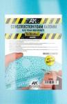 Construction-Foam-6-and-10mm-blue-foam-high-density-195x295mm-pena