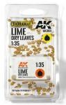 1-35-Lime-lipa-listi