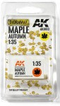 1-35-MAPLE-AUTUMN-listi-javor-podzim