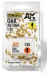 1-35-OAK-AUTUMN-listi-dub-podzim