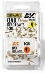 1-35-OAK-DEAD-LEAVES-listi-dub