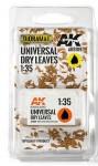 1-35-UNIVERSAL-DRY-listi