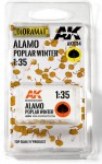 1-35-ALAMO-POPLAR-WINTER-listi