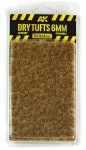 DRY-TUFTS-6mm