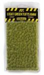 LIGHT-GREEN-TUFTS-6mm