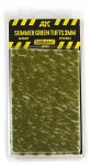 SUMMER-GREEN-TUFTS-2mm-porost