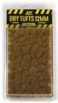 DRY-TUFTS-12mm