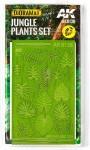 1-32-JUNGLE-PLANTS-SET-vegetace-prales-