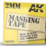 MASKING-TAPE-2MM-maskovaci-paska