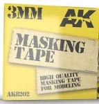 MASKING-TAPE-3MM-maskovaci-paska