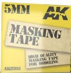 MASKING-TAPE-5MM-maskovaci-paska