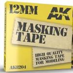 MASKING-TAPE-12MM-maskovaci-paska