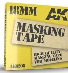 MASKING-TAPE-18MM-maskovaci-paska
