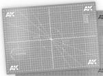 AK-SCALE-CUTTING-MAT-A3