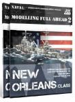 MODELLING-FULL-AHEAD-2-English