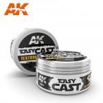 Easy-Cast-Texture-Textura-pancire-75ml