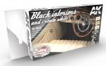 BLACK-INTERIORS-AND-CREAM-WHITE-akryl-6x17ml
