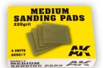 MEDIUM-SANDING-PADS-220-GRIT-4-UNITS-