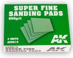 SUPER-FINE-SANDING-PADS-800-GRIT-4-UNITS-