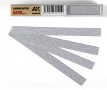 SANDPAPER-GRAIN-600-DRY-brusny-papir