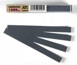 SANDPAPER-GRAIN-1500-WET-brusny-papir