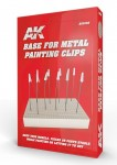 BASE-FOR-METAL-PAINTING-CLIPS